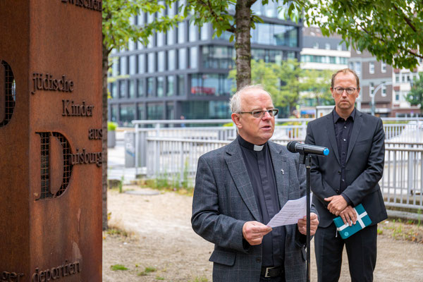 Foto: Rolf Schotsch, ev. Kirchenkreis Duisburg