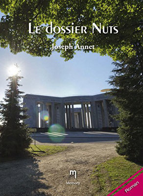 Le dossier Nuts