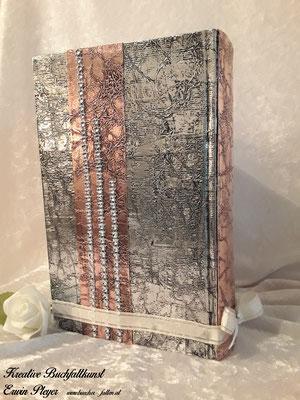 Kombination aus Alucover und Kupfercover