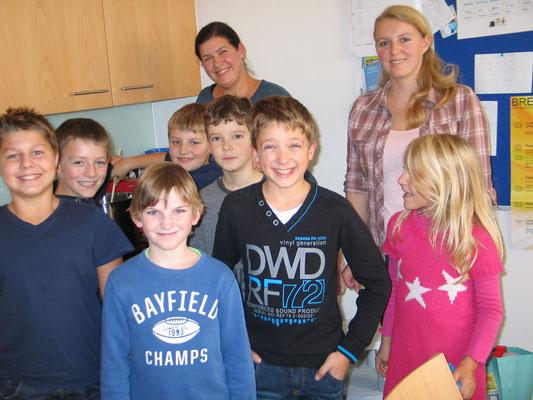 Weihnachtsbasteln 4 Klasse.Weihnachtsbasteln 4 Klasse Vs Ebenaus Webseite