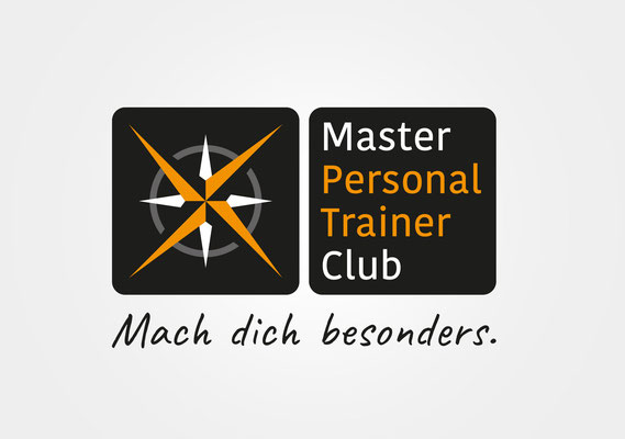Master-Personal-Trainer-Club, Harry Grubert