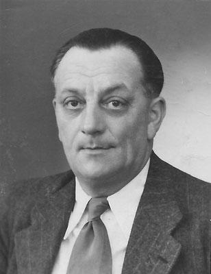 Cornelis Pieter van Merkerk (1908-1966)