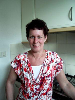 Annette van Meerkerk (1958)