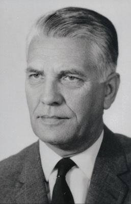Johannes van Merkerk (1906-1992)