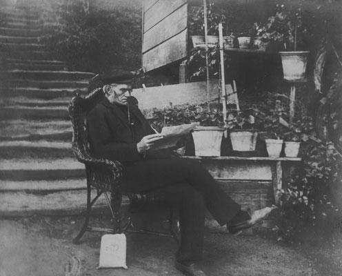 Teunis Molenaar (1819-1907)