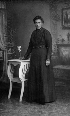 Cornelia Molenaar (1876-1957)