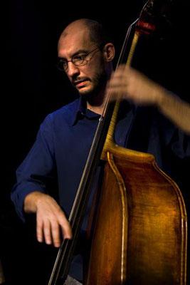 Gianluca Alberti
