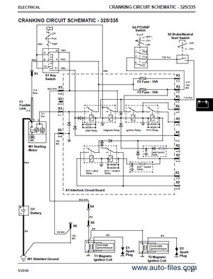[SCHEMATICS_4FD]  John Deere Service Repair Manuals. Wiring Schematic Diagrams - Free  Download pdf. ewd, manuals | John Deere Tractor Engine Diagrams |  | Avia Trucks repair & service manuals
