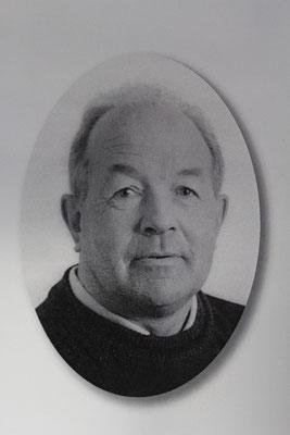 een foto van mijn vader