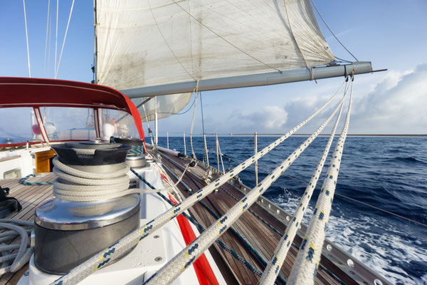 Maritime Bilder from MEERZEIT PICTURE by Achim Wintermantel