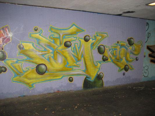 Hall of Fame Augsburg; Aim
