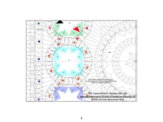 Tür 15 Advent201614 Mandala Blanko XXL3.pdf
