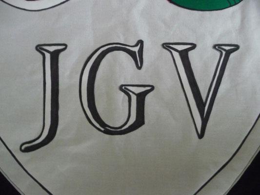 JGV = Junggesellenverein