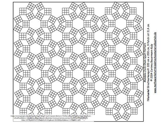 JPG Jack Chain Muster 50