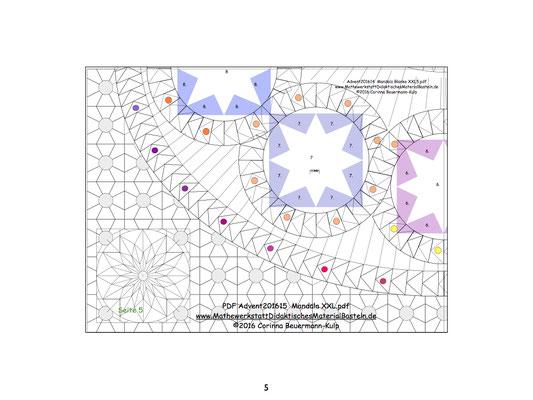 Tür 15 Advent201614 Mandala Blanko XXL5.pdf