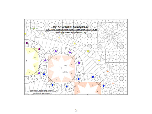 Tür 15 Advent201614 Mandala Blanko XXL2.pdf