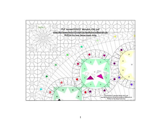 Tür 15 Advent201614 Mandala Blanko XXL1.pdf