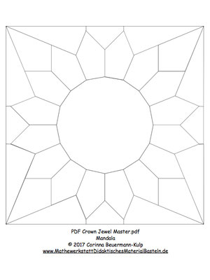 PDF Crown Jewel Master.pdf    Mandala