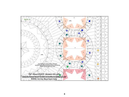 Tür 15 Advent201614 Mandala Blanko XXL4.pdf