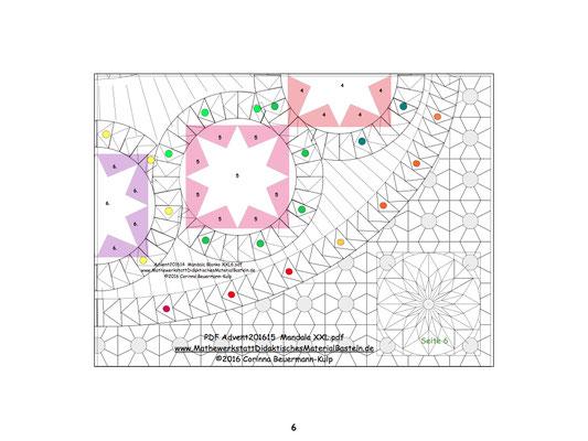 Tür 15 Advent201614 Mandala Blanko XXL6.pdf