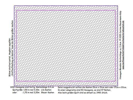 PDF Heidrun Hexagon.PDF