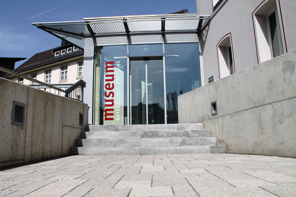 Sonderführungen Museum Bayerisches Vogtland (Museum Bayerisches Vogtland)