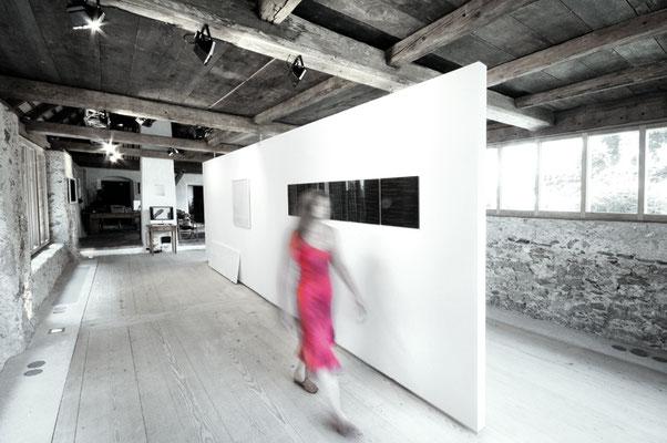 erlas galerie