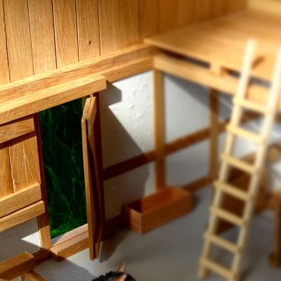 stressfrei weihnachtsgeschenke kaufen st lle kutschen. Black Bedroom Furniture Sets. Home Design Ideas