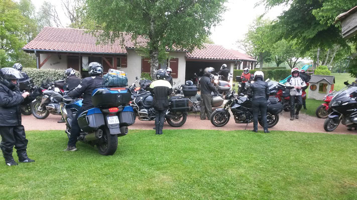 clubs-motards-groupes-motards-motos-Harley-Davidson