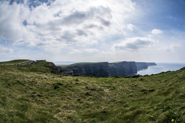 Ireland 0419