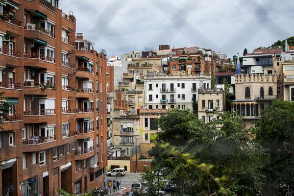 Barcelona 1018