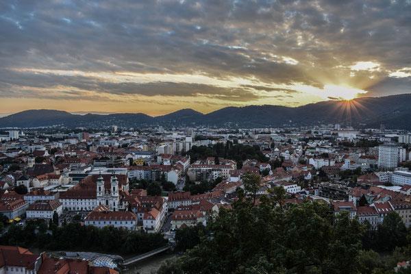 Graz 1017