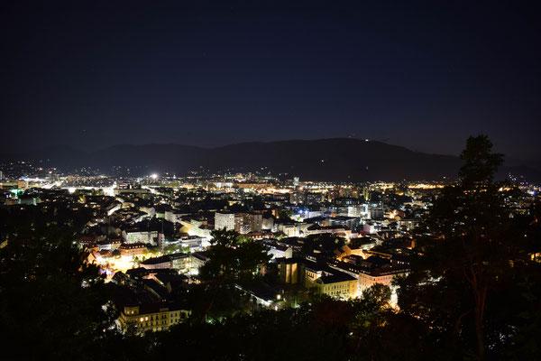 Graz 0917