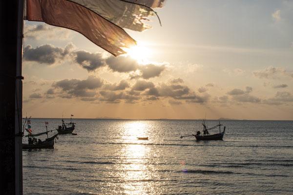 Thailand 1219