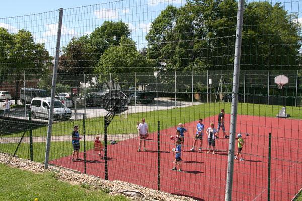 Kiddy Dome | Kinderspielwelt in Schutterwald bei Offenburg