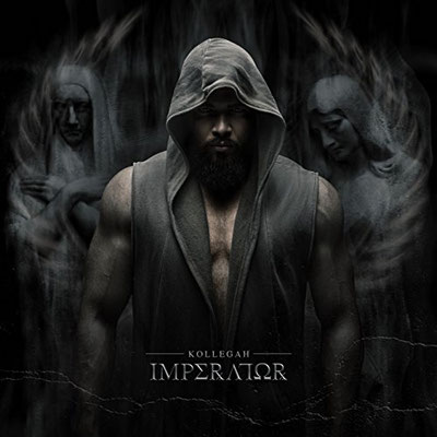 "Kollegah ""Fokus"" Single& Video Veröffentlichung Klärung Nutzungsrechte Label: Alpha Empire Music Kunde: Alpha Empire"
