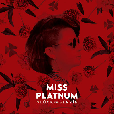 """Miss Platnum """"Hüftgold"""" Single & Video Veröffentlichung und TV Ausstrahlung Klärung Nutzungsrechte Label: Four Music Kunde: Brunetti Management/ Berlin"""