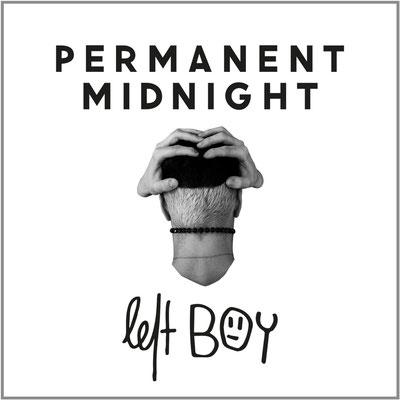 """Left Boy """"Get It Right"""" Single & Video Veröffentlichung Klärung und Lizenzierung der Nutzungsrechte Label: Warner Music Group Kunde: Made Jour Label/ Wien"""