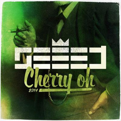 """Seeed """"Cherry Oh"""" Single Veröffentlichung  Klärung Nutzungsrechte Label: Warner Music Germany Kunde: Brunetti Management / Berlin"""