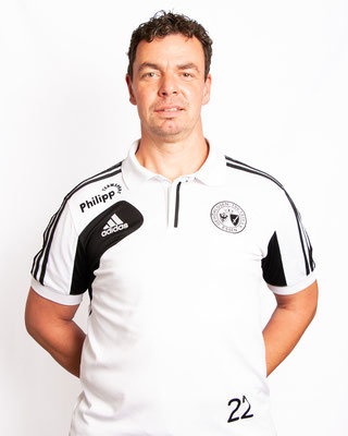 Frank Steinebrunner