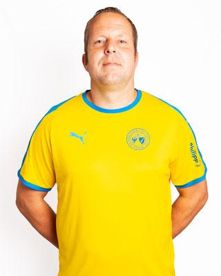 Daniel Jagla