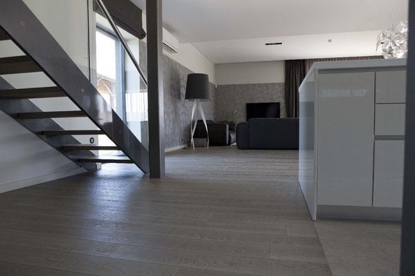 oakland eigenmarke parkett weber bonn. Black Bedroom Furniture Sets. Home Design Ideas