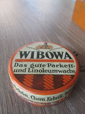 Wibowa Parkett Weber Bonn