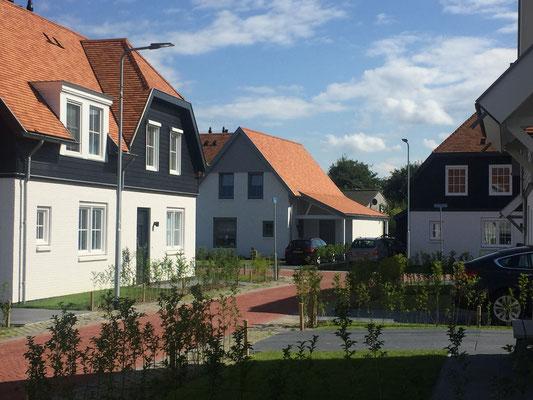 Fotos Huis Aan Zee Cadzand 8 Persoons Vakantiehuis