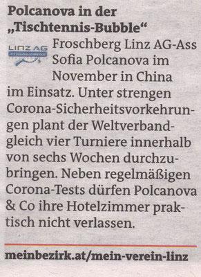 Nov.2020 Rundschau