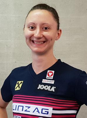 Sofia Polcanova