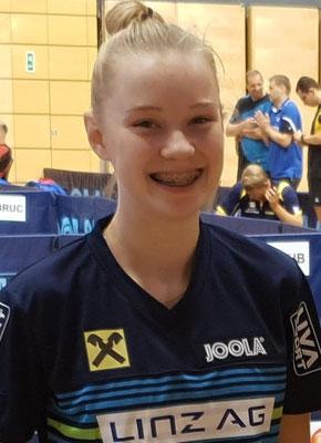 Romy Reitert