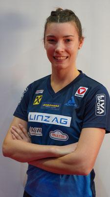 Karoline Mischek