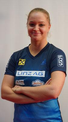 Margarita Pesotska