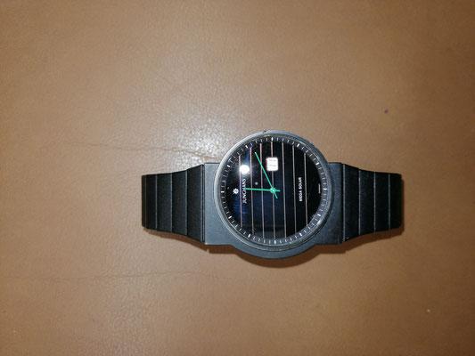 Junghans Mega Funk Solar 21/4330